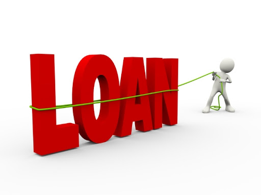 Qualifying For A Bigger Mortgage